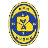 KMN Bronx Škofije