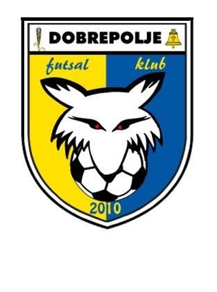 FK Dobrepolje