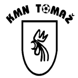 KMN Tomaž Šic Bar