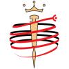 korosec_logo