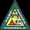 logo-kamp-nadiza2