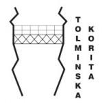 logo-korita