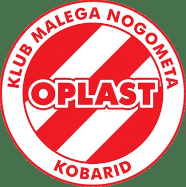 oplastlogo-370x371-1.png