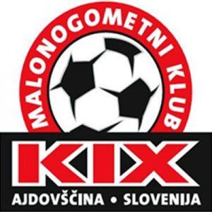 MALONOGOMETNI-KLUB-KIX-AJDOVSCINA-300x300-1.jpg